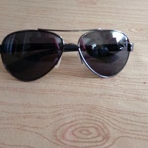 Accessories - Costa sunglasses